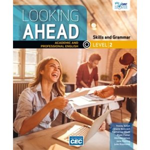 Looking ahead 2 skills and grammar 217148